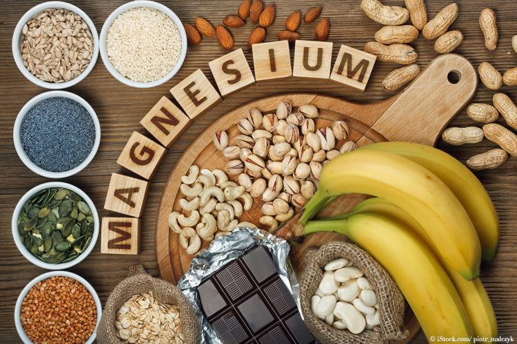 magnesium-gegen-stress