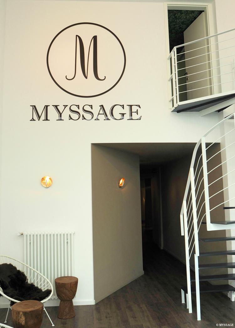 myssage-koeln