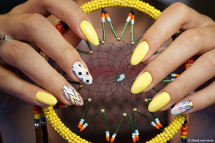 nail-art-trends