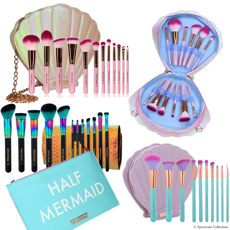 spectrum-collection-pinselsets-mermaid
