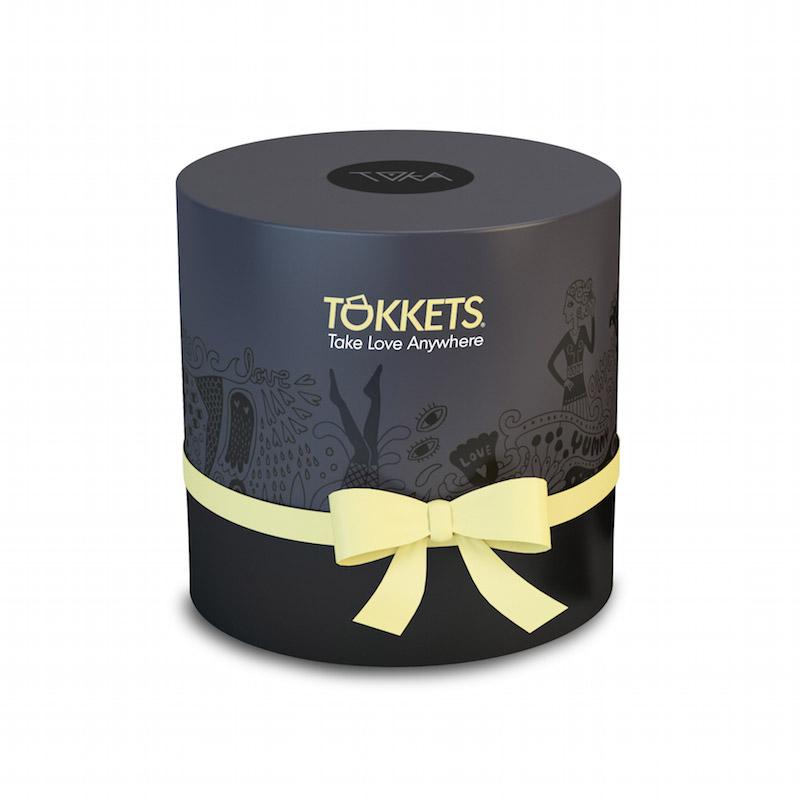 toka giftbox