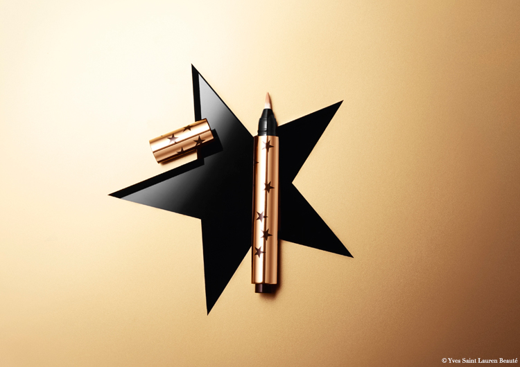 ysl-touche-eclat-highlighter-concealer