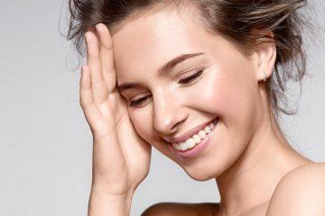 augenpflege anti-falten dermalogica