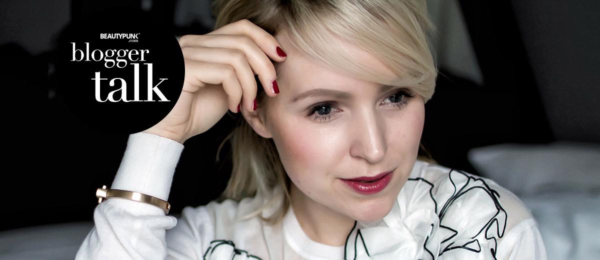 blogger zukkermaedchen interview