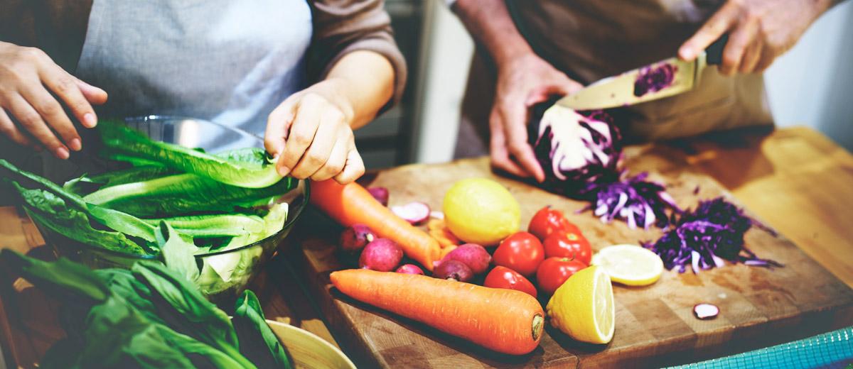 climatarian diet ernaehrung
