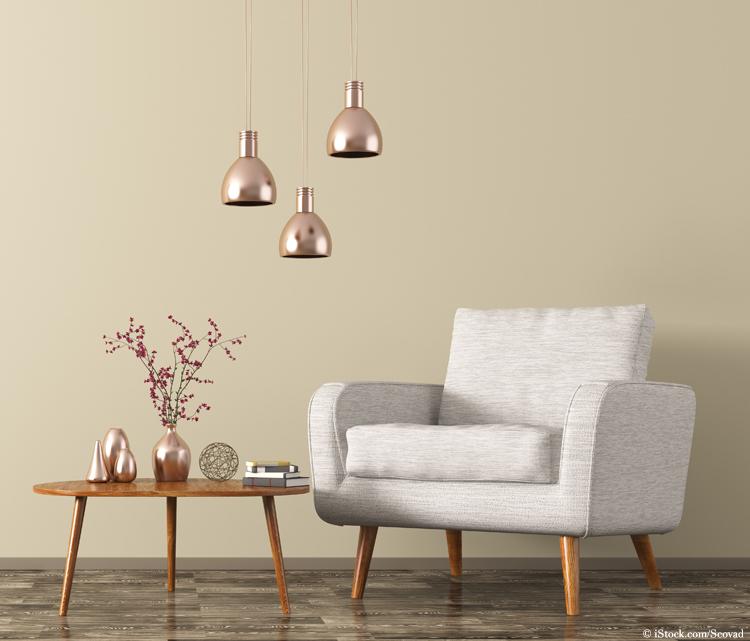 deko so kommt der fr hling ins haus beautypunk. Black Bedroom Furniture Sets. Home Design Ideas