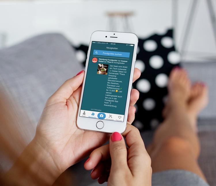 foodguide-app-infos-restaurant