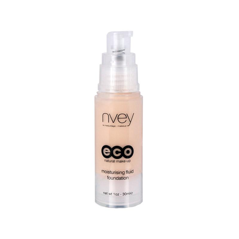 make-up nvey