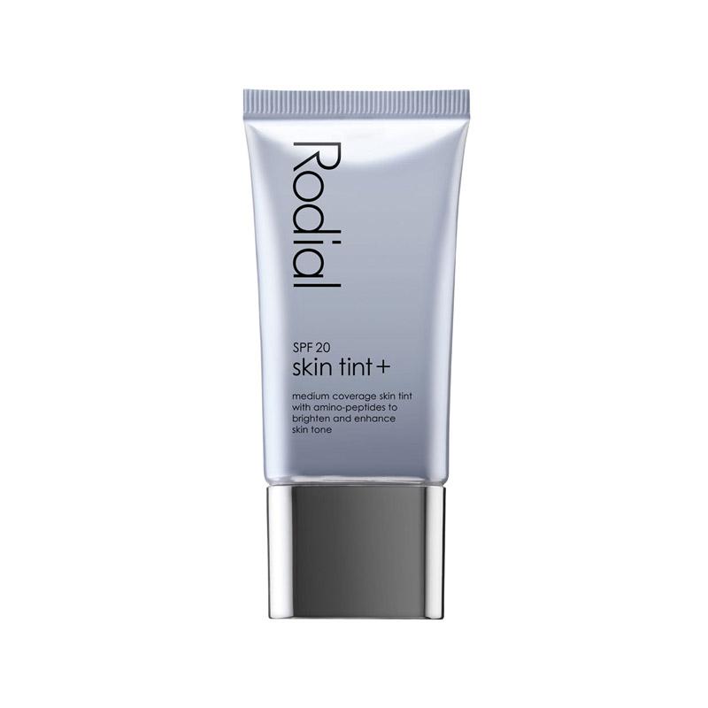 make-up rodial