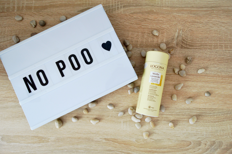 no-poo-alternative-lavaerde