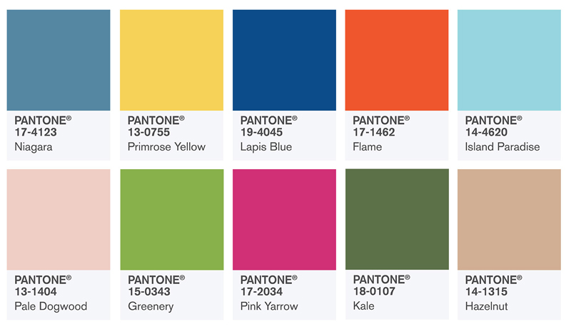 pantone-trendfarben
