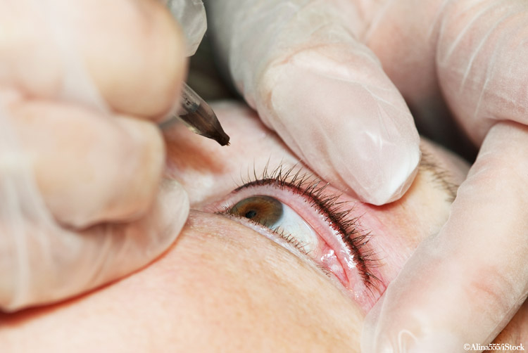 wimpernkranzverdichtung permanent makeup