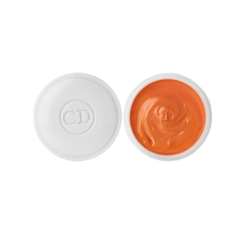 Dior Creme Abricot Nagelpflegecreme