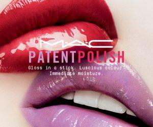 PATENTPOLISH_BEAUTY_RGB_72