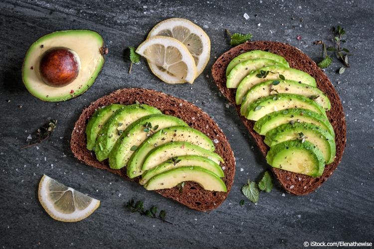 avocado-fuer-schoene-haut