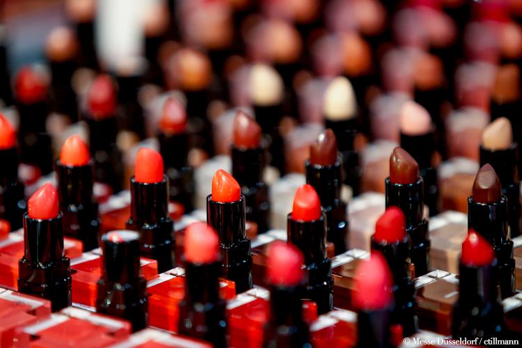 beauty-messe-duesseldorf-make-up