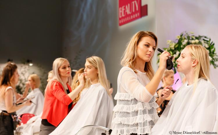 beauty-messe-duesseldorf-makeup-meisterschaft