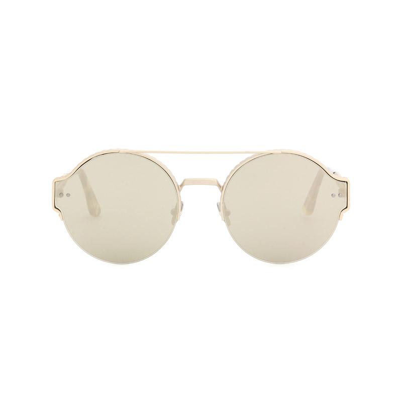 bottega sonnenbrille