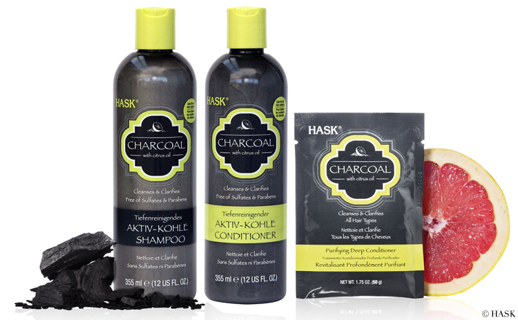 hask-pflegeserie-charcoal-aktivkohle-haarpflege
