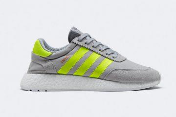 iniki runner adidas sneaker