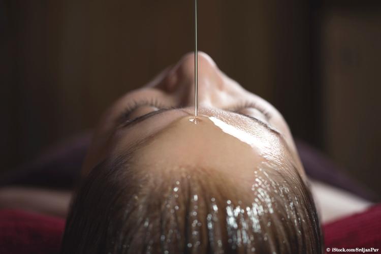 Jojobaöl für Haut und Haare