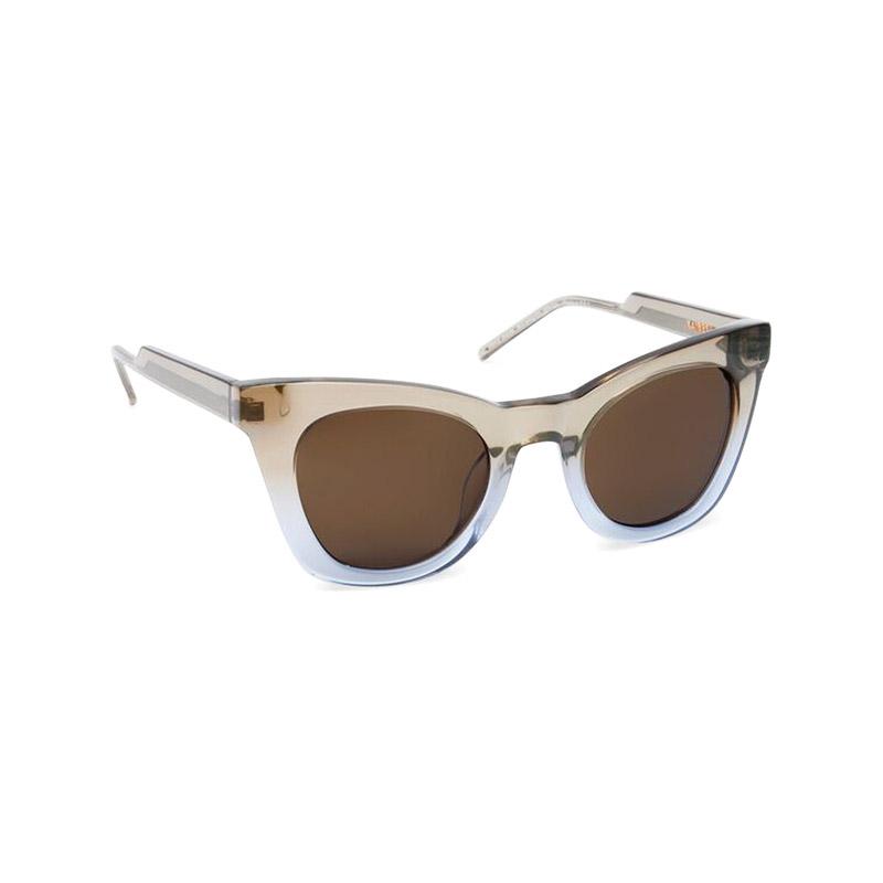 kaibosh sonnenbrille