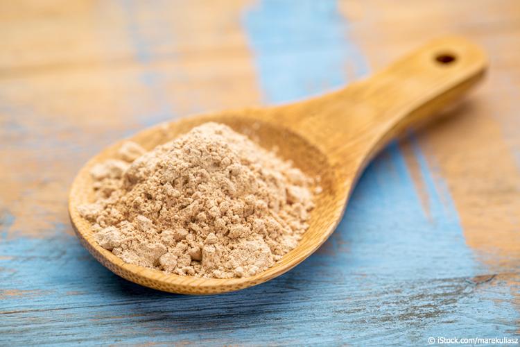 maca-pulver-hormongleichgewicht