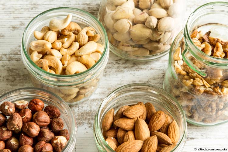 magnesium-vitamine-gegen-verspannungen