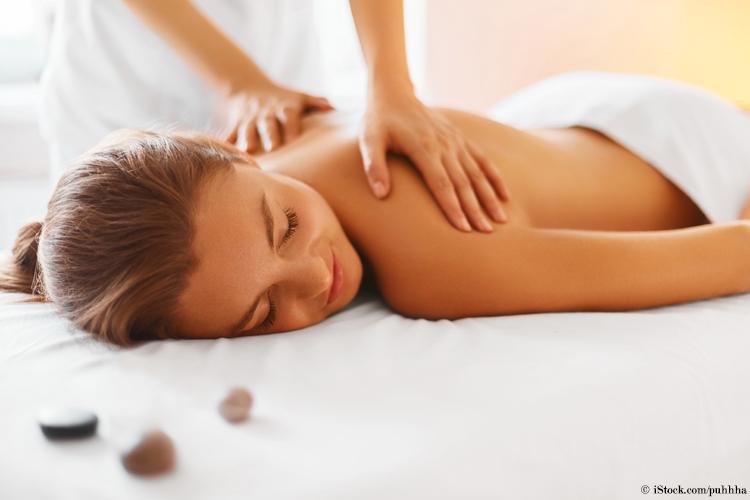 massage-gegen-verspannungen