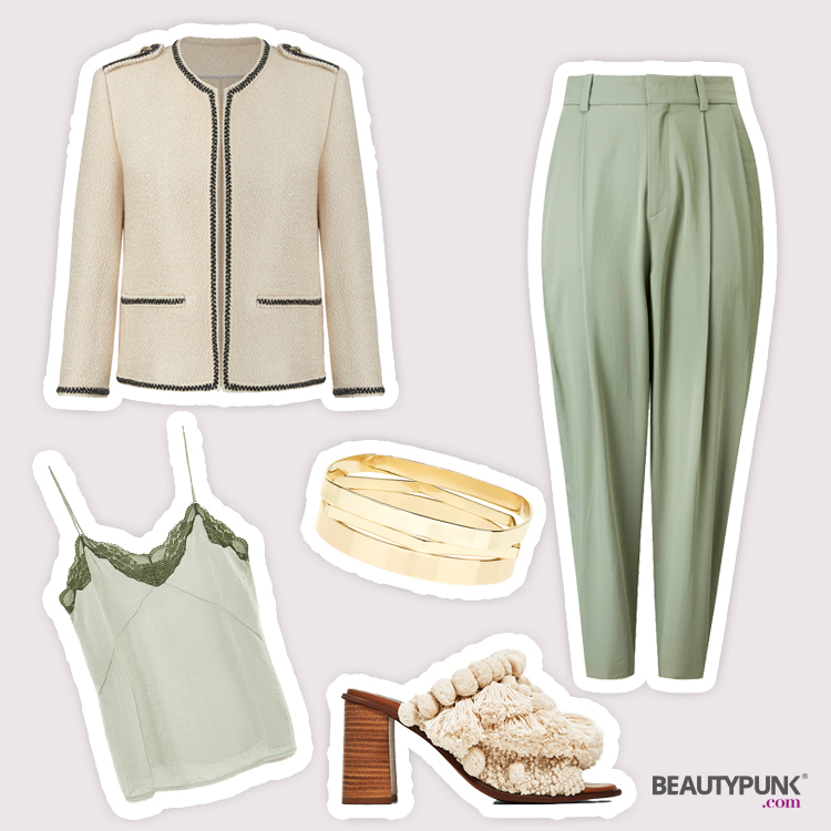 military-style-soft