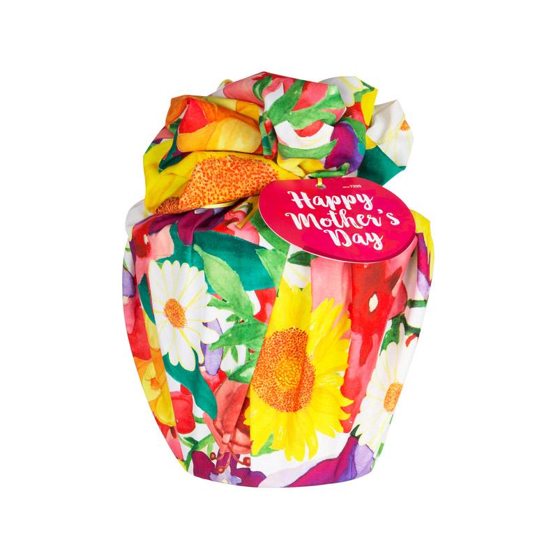 Schöne Beauty-Geschenke zum Muttertag