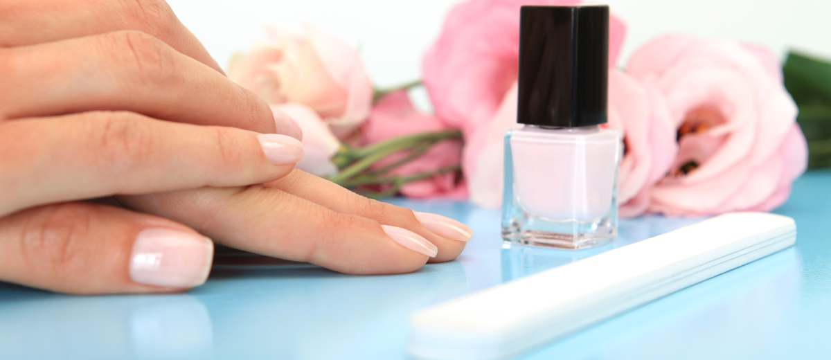 Ganz Naturlich Nagelpflege Nach Kunstnageln Beautypunk