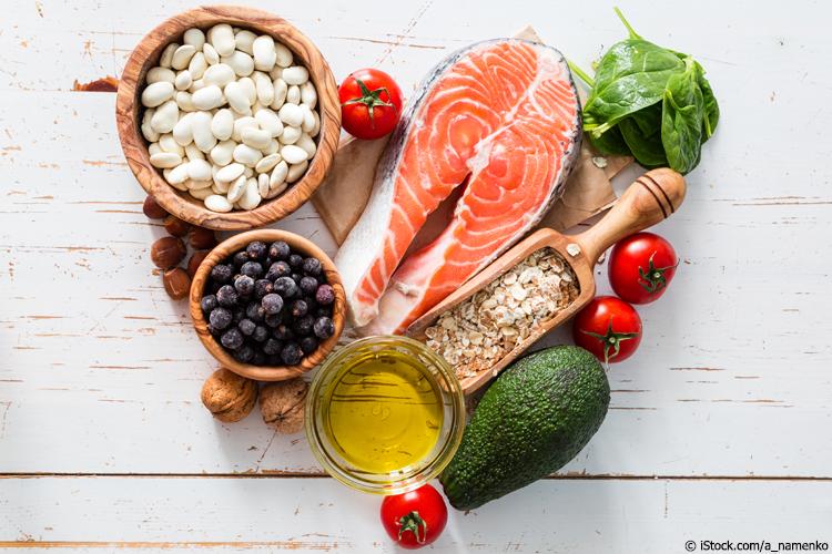 omega-drei-fettsaeuren-hormonhaushalt