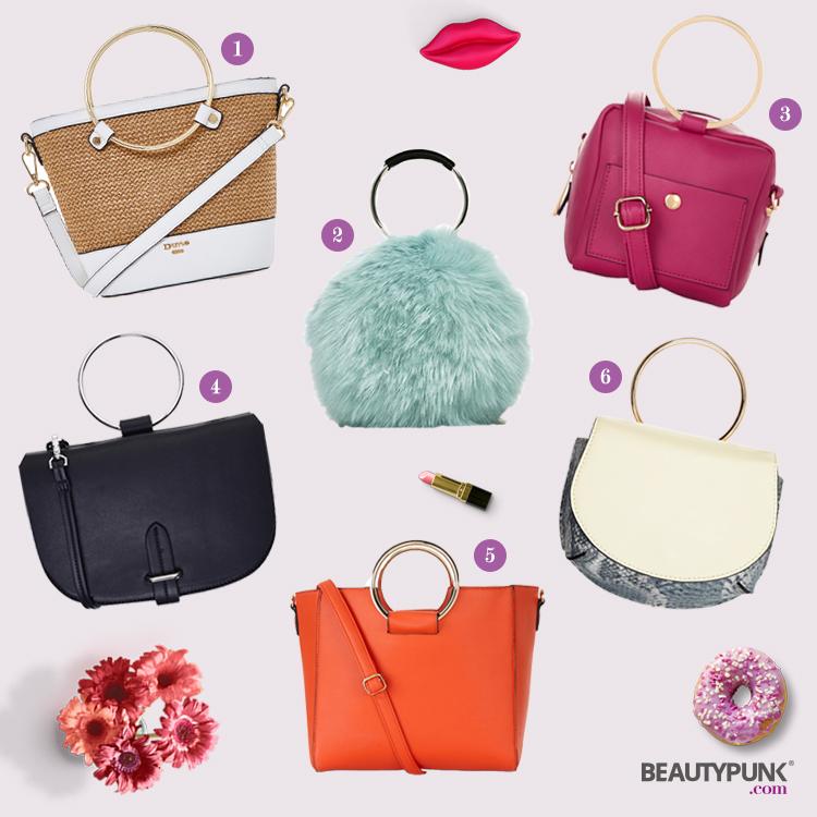 ring-bags