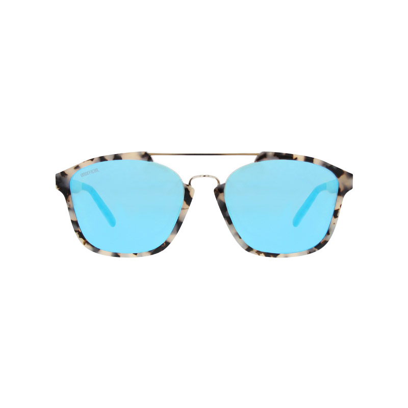 sonnenbrille apollo