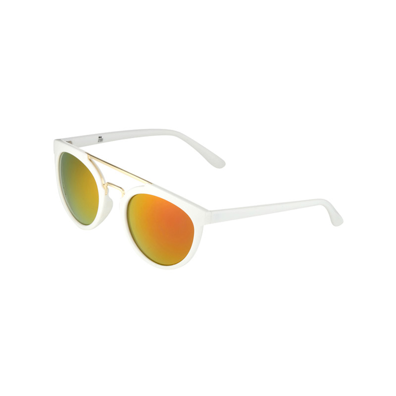 sonnenbrille even odd