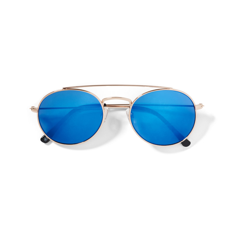 sonnenbrille hm