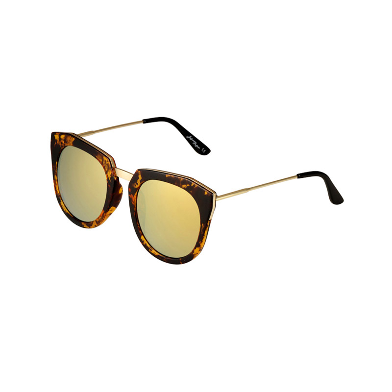 sonnenbrille jeepers peepers
