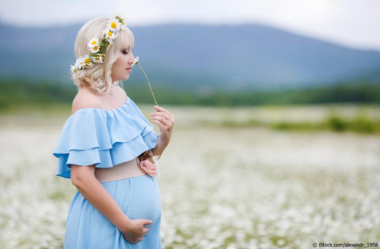 spezielle-pflege-schwangerschaft