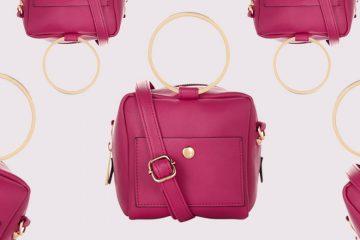 Tasche von © New Look