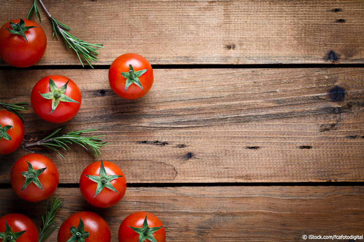 tomaten-fuer-schoene-haut