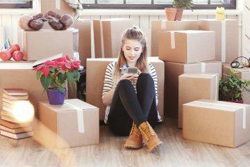 kurkuma kokos l wei ere z hne in nur 5 minuten beautypunk. Black Bedroom Furniture Sets. Home Design Ideas