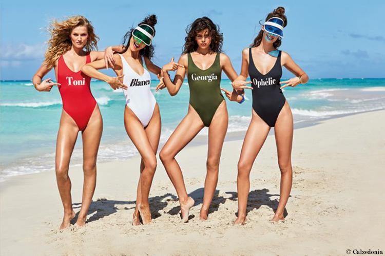 calzedonia-beachwear