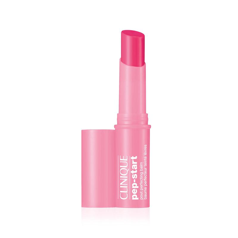 clinique lippenstift
