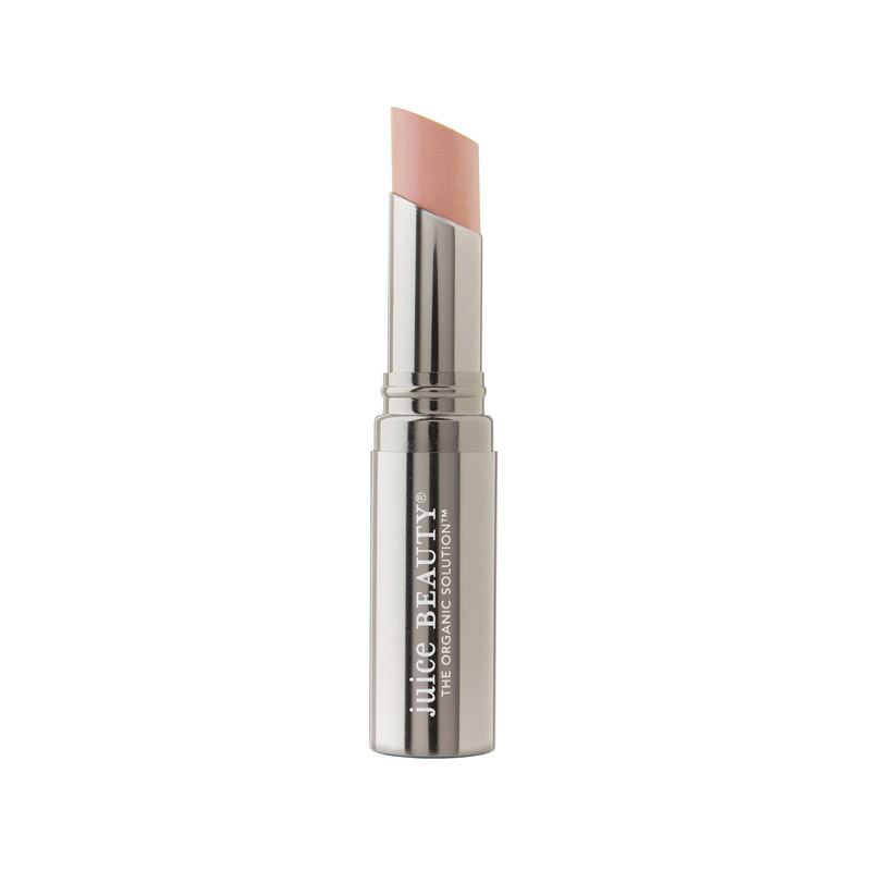 juice beauty lippenstift