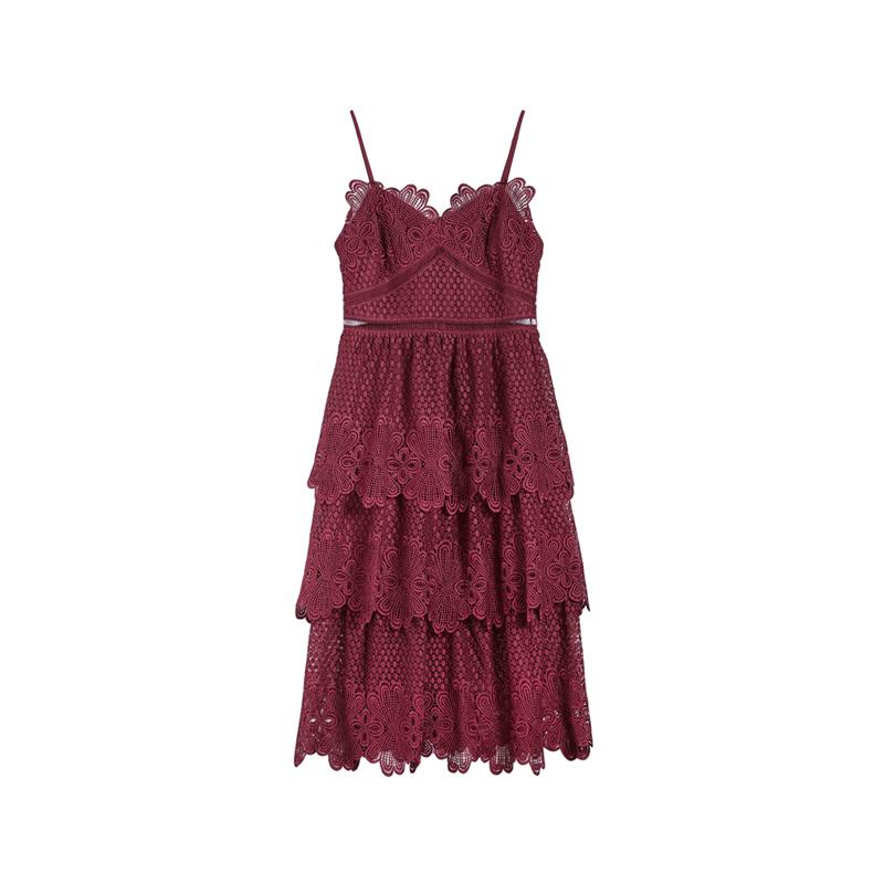 Welches Kleid passt zu welchem Figurtyp? | BEAUTYPUNK