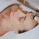 mikrostrom microcurrent facial