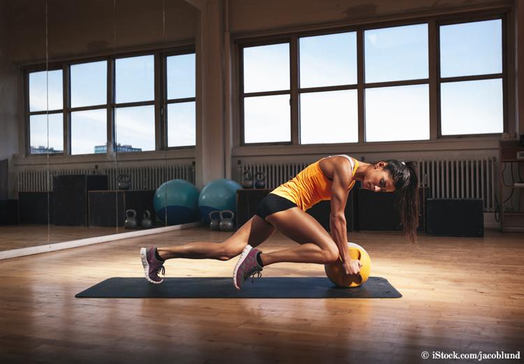 muskelaufbau-intensives-training
