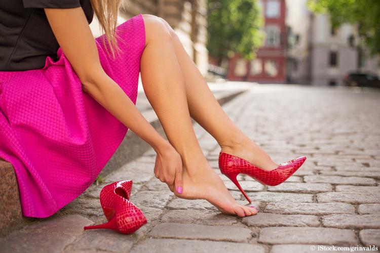 schuhe-high-heels-absatzhoehe
