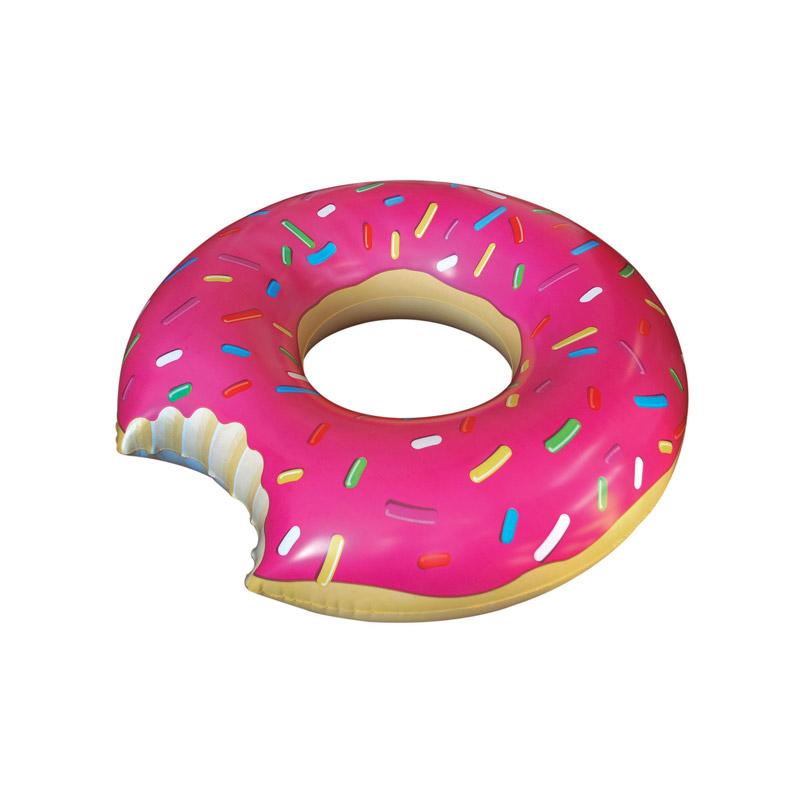 schwimmreif donut